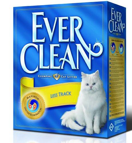 Ever Clean Cat Litter Uk