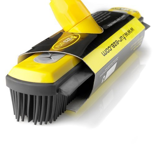 home gt shop gt dogs gt dogs grooming gt fur eze wonder broom fur remover