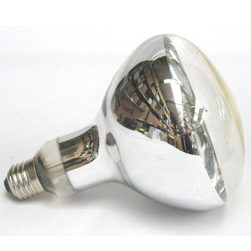 Reptile Tortoise Full Spectrum Uva Uvb Heat Lamp 125w
