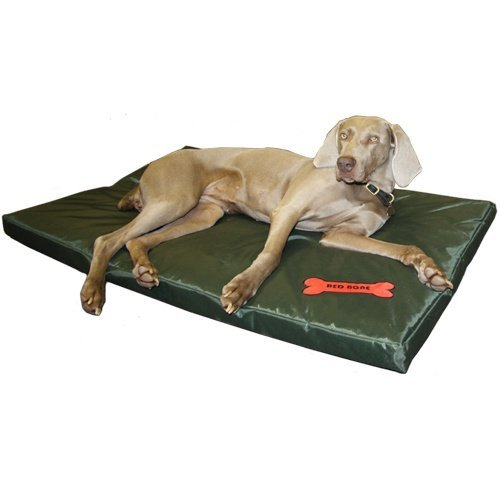 Waterproof Dog Bed Hardwearing Amp Tough Washable Pet